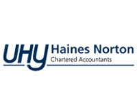 UHY Haines Norton (Auckland) Ltd
