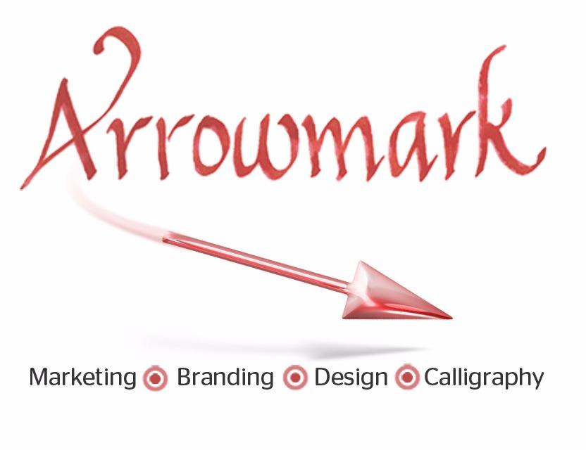 Arrowmark Ltd