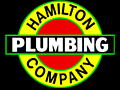 Hamilton Plumbing (2014) Limited