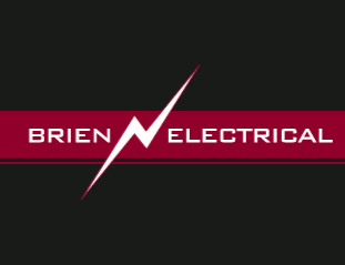 Brien Electrical Ltd