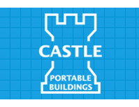 Castle Portable Buildings