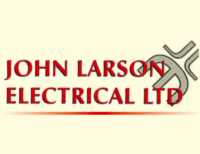 John Larson Electrical Ltd