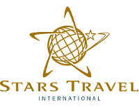 Stars Travel Newmarket