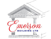 Emerson Building Limited
