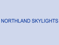 Northland Skylights