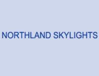 Northland Skylights
