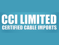 Certified Cable Imports Ltd