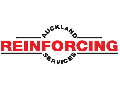 Auckland Reinforcing Services (1995) Ltd