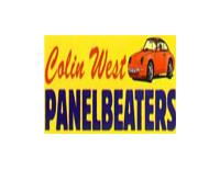 Colin West Panelbeaters Ltd