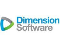 Dimension Software Ltd