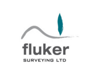 Fluker Surveying Ltd