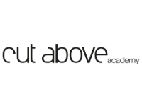 Cut Above Academy