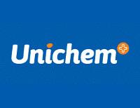Hurst & Taylor Unichem