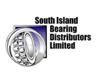 South Island Bearing Distributors Ltd