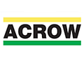 Acrow Limited