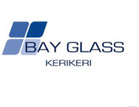 Bay Glass Kerikeri