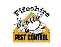 Fifeshire Pest Control Ltd