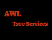 AWL Tree Services (2013) Ltd