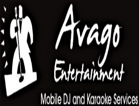 Avago Entertainment