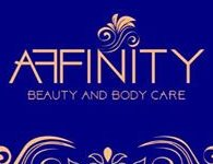 Affinity Beauty and Body Care