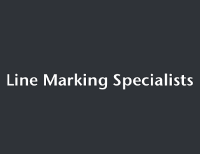 Line Marking Specialists Limited