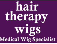 Hair Therapy Wigs