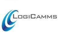 LogiCamms New Zealand Ltd