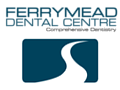 Ferrymead Dental Centre