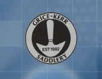Grice-Kerr Saddlery