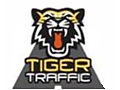 Tiger Traffic Limited