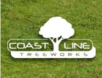 Coastline Treeworks