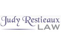 Judy Restieaux Law