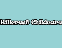 Hillcrest Childcare