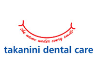 A & E Takanini Dental Care
