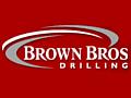 Brown Bros (NZ) Ltd