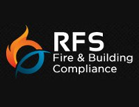 Richdale Fire & Security