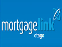 Mortgage Link Otago Ltd