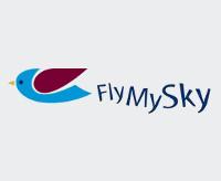 Fly My Sky