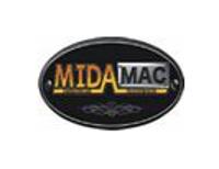 Midamac