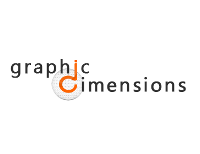 Graphic Dimensions Ltd