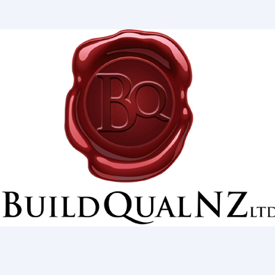 BuildQual NZ Ltd