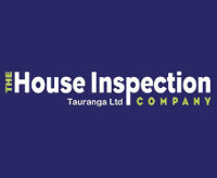 The House Inspection Company Tga Ltd