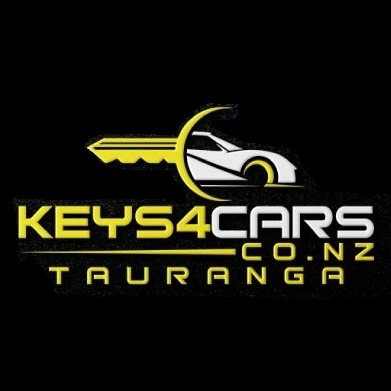 Tauranga Auto Locksmiths