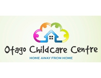 Otago Child Care Centre Inc