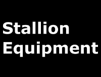 Stallion Equipment Ltd