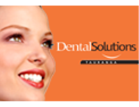 Dentists in Tauranga Area - Emergency Dentists at Yellow® NZ