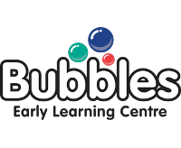 Bubbles Early Learning Centre