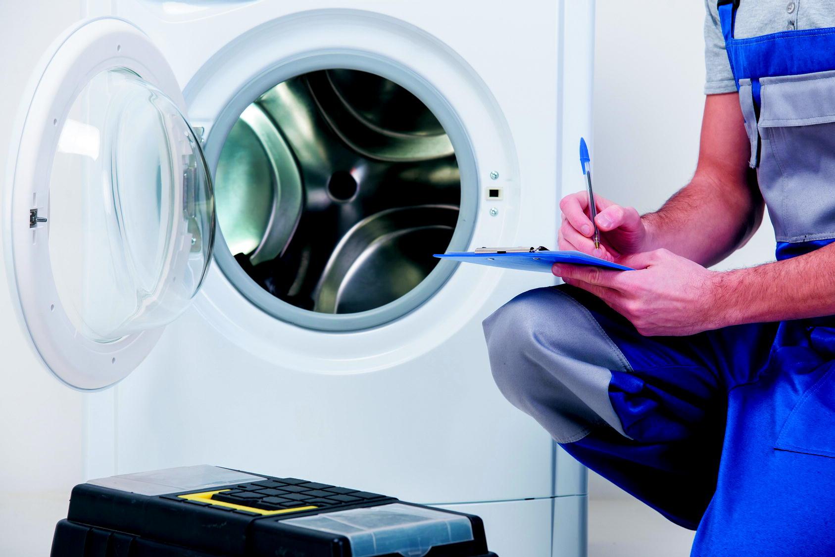 Ремонт стиральных машин на дому переделкино отремонтировать стиральную машину Советская улица (город Щербинка)