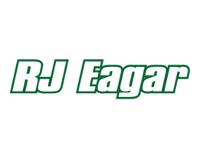 Eagar R J Ltd Furnishers & Floorcovering