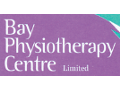 [Bay Physiotherapy Centre]